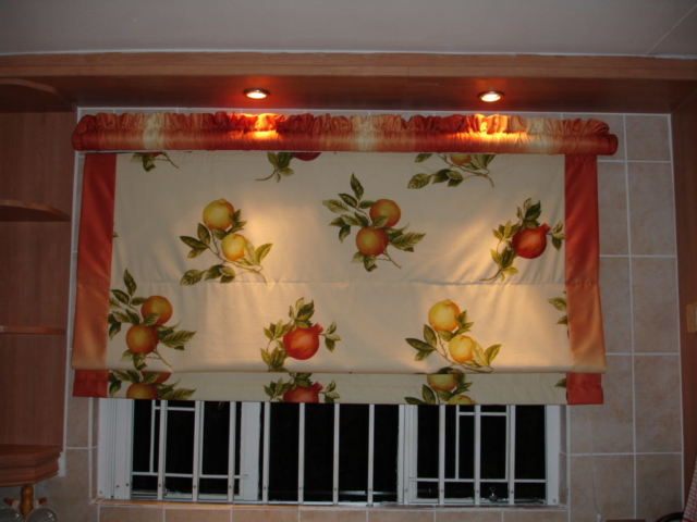 Blinds Ahmed S Textiles