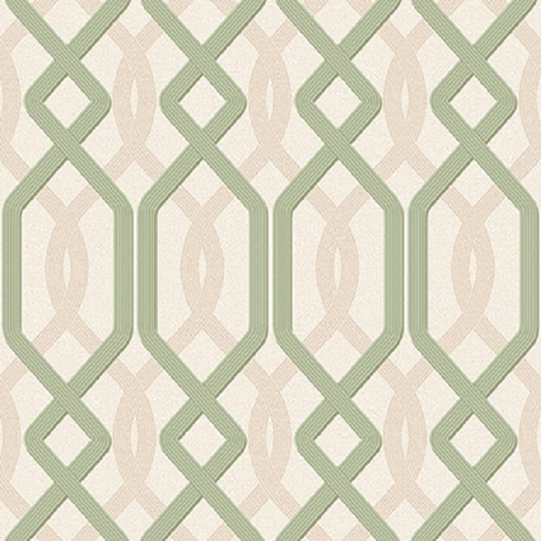 Wallpaper – Ahmed's Textiles on page down,
