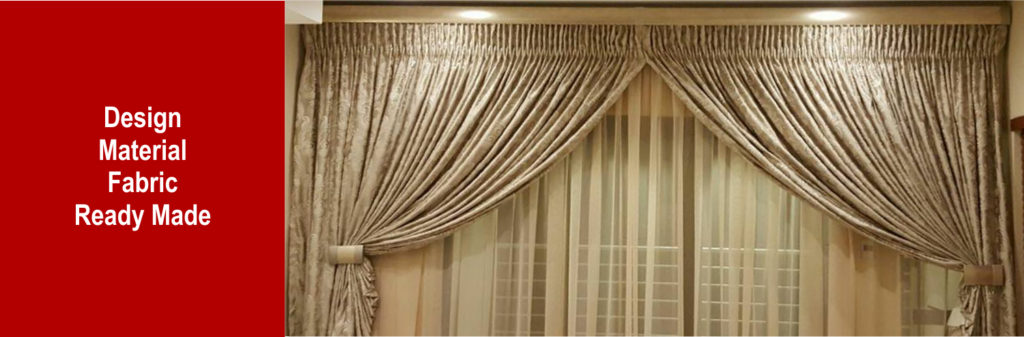 Ahmed S Textiles Home Decor Specialist Store Catering